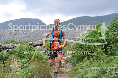 Scott Snowdonia Trail Marathon -3006-D30_6467-STM1832
