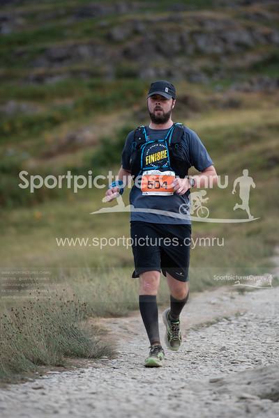 Scott Snowdonia Trail Marathon -3016-SPC_9731-STM18504