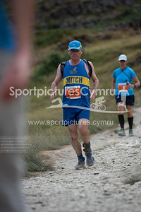 Scott Snowdonia Trail Marathon -3036-SPC_9994-STM18756, STM18513
