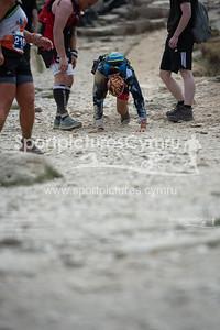 Scott Snowdonia Trail Marathon -3031-SPC_9975-STM182313
