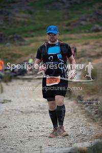 Scott Snowdonia Trail Marathon -3044-SPC_0063-STM18379