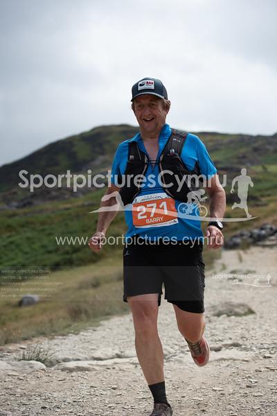 Scott Snowdonia Trail Marathon -3018-SPC_9747-STM18271