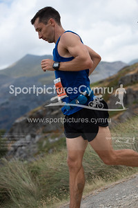 Scott Snowdonia Trail Marathon -3043-SPC_0031-No BIB