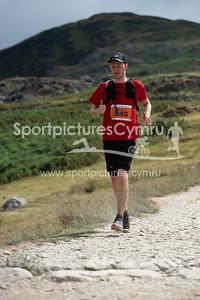 Scott Snowdonia Trail Marathon -3025-SPC_9902-STM18546