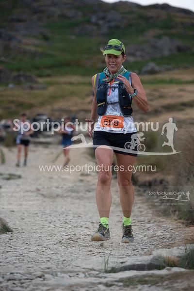 Scott Snowdonia Trail Marathon -3014-SPC_9718-STM18559