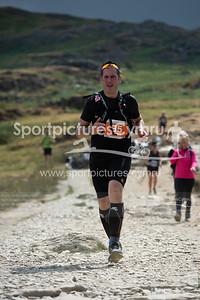 Scott Snowdonia Trail Marathon -3006-SPC_9564-STM1895