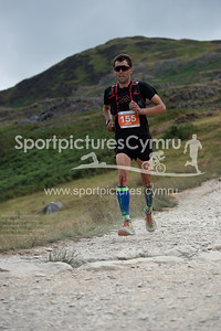 Scott Snowdonia Trail Marathon -3022-SPC_9857-STM18155