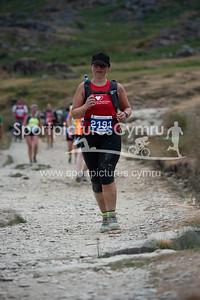 Scott Snowdonia Trail Marathon -3045-SPC_0064-STM182191