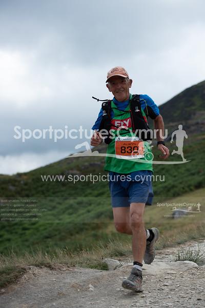 Scott Snowdonia Trail Marathon -3013-SPC_9630-STM18830