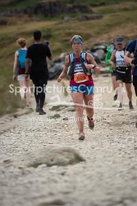 Scott Snowdonia Trail Marathon -3009-SPC_9605-STM18525, STM182857