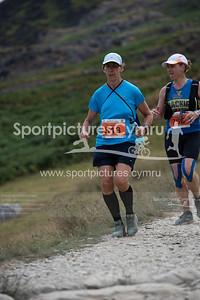 Scott Snowdonia Trail Marathon -3038-SPC_9996-STM18513, STM18756