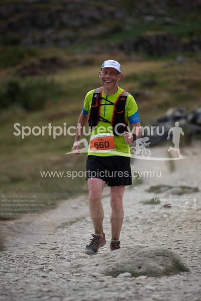 Scott Snowdonia Trail Marathon -3004-SPC_9481-STM18560