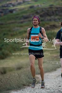 Scott Snowdonia Trail Marathon -3035-SPC_9988-STM18464
