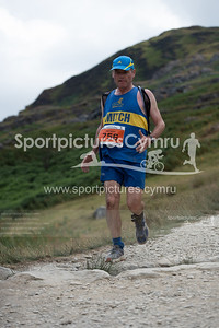 Scott Snowdonia Trail Marathon -3037-SPC_9995-STM18756