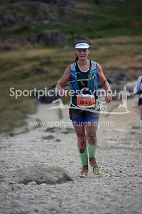 Scott Snowdonia Trail Marathon -3017-SPC_9732-STM18847