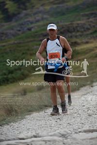 Scott Snowdonia Trail Marathon -3040-SPC_9999-STM18838