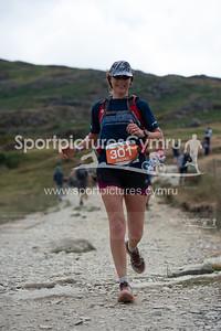 Scott Snowdonia Trail Marathon -3012-SPC_9623-STM18301