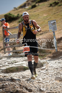 Scott Snowdonia Trail Marathon -3001-SPC_9340-STM181007