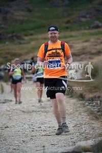 Scott Snowdonia Trail Marathon -3046-SPC_0065-STM182607