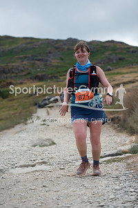 Scott Snowdonia Trail Marathon -3020-SPC_9847-STM18871
