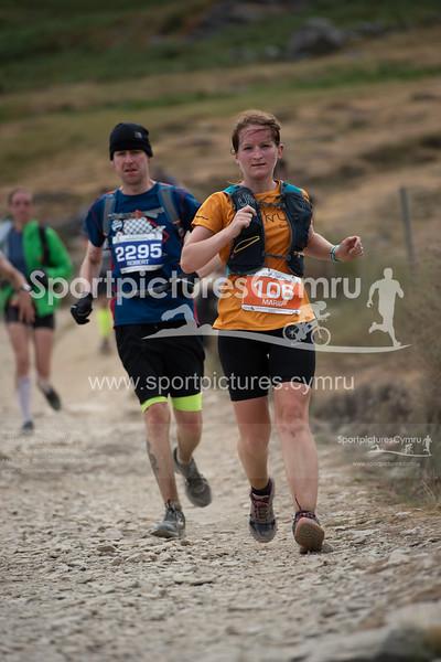 Scott Snowdonia Trail Marathon -3011-SPC_9607-STM182295, STM18106