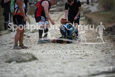 Scott Snowdonia Trail Marathon -3030-SPC_9974-STM182313