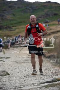 Scott Snowdonia Trail Marathon -3019-SPC_9821-STM18805