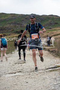 Scott Snowdonia Trail Marathon -3007-SPC_9602-STM18128