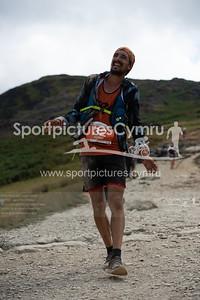 Scott Snowdonia Trail Marathon -3034-SPC_9980-STM1832