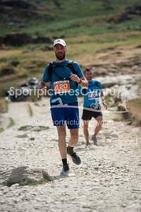 Scott Snowdonia Trail Marathon -3003-SPC_9438-STM18120, STM182209