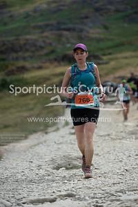 Scott Snowdonia Trail Marathon -3026-SPC_9912-STM18766