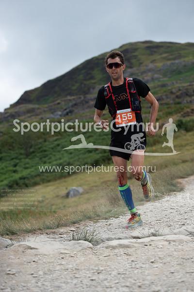Scott Snowdonia Trail Marathon -3023-SPC_9858-STM18155