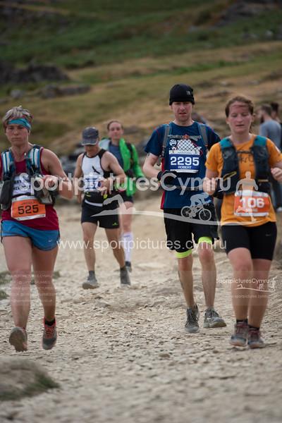 Scott Snowdonia Trail Marathon -3010-SPC_9606-STM18525, STM18106, STM182295, STM182857