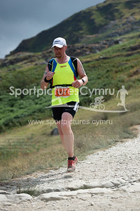 Scott Snowdonia Trail Marathon -3002-SPC_9401-STM18797