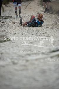 Scott Snowdonia Trail Marathon -3028-SPC_9972-No BIB