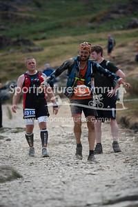Scott Snowdonia Trail Marathon -3032-SPC_9977-STM182313, STM1832