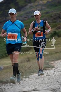 Scott Snowdonia Trail Marathon -3039-SPC_9997-STM18513, STM18756