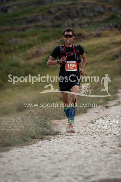 Scott Snowdonia Trail Marathon -3021-SPC_9856-STM18155