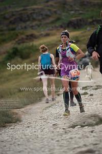 Scott Snowdonia Trail Marathon -3008-SPC_9604-STM18127