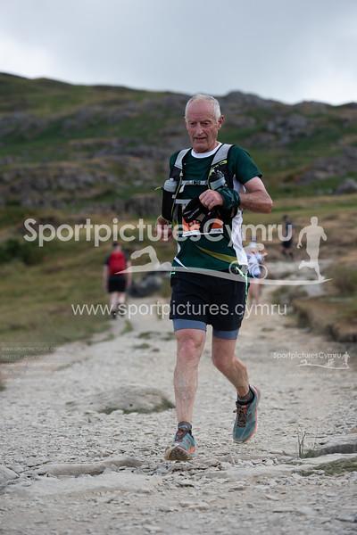 Scott Snowdonia Trail Marathon -3015-SPC_9728-No BIB