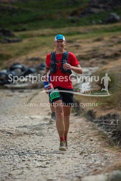 Scott Snowdonia Trail Marathon -3010-SPC_0161-STM185184