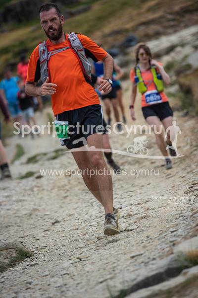 Scott Snowdonia Trail Marathon -3004-SPC_0027-STM18115
