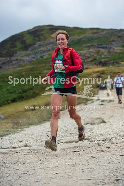 Scott Snowdonia Trail Marathon -3005-SPC_0076-No BIB
