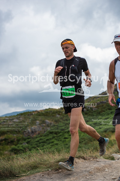 Scott Snowdonia Trail Marathon -3002-SPC_0001-STM185118