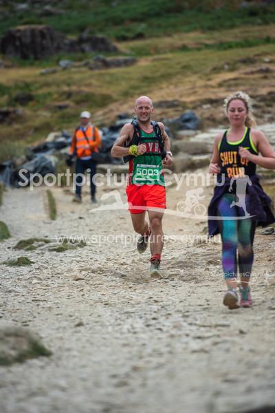 Scott Snowdonia Trail Marathon -3022-SPC_0213-STM185003