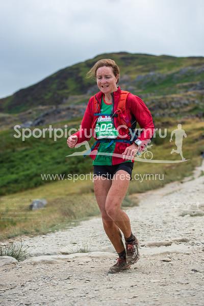 Scott Snowdonia Trail Marathon -3006-SPC_0077-No BIB