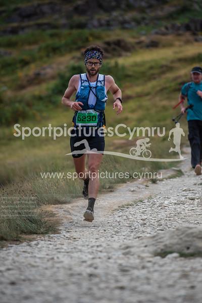 Scott Snowdonia Trail Marathon -3008-SPC_0100-STM185230