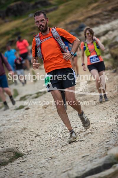Scott Snowdonia Trail Marathon -3003-SPC_0026-STM18115