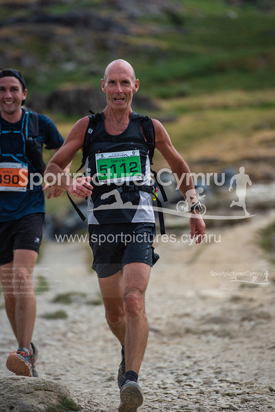 Scott Snowdonia Trail Marathon -3019-SPC_0181-STM18490, STM185112