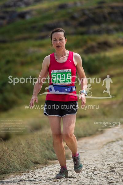Scott Snowdonia Trail Marathon -3015-SPC_0168-STM185016
